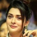 Payal about her short film
