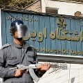 Iran Releases 70 thousand Jail Inmates
