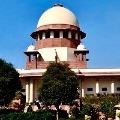 BJP asks SC to order floor test in Madhya Pradesh Assembly