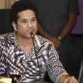 Sachin pays tributes to Rishi Kapoor