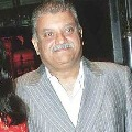 Peter Mukerjea accused in Sheena Bora murder case released from jail