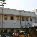 nelofer medical staff sent to quaraintain