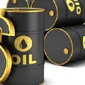 crude price decreased