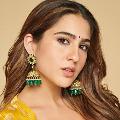 Sara Ali Khan opposite Mahesh
