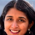 Indian American Attorney Saritha Komatireddy as Federal Court Judge