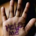 Gang Rape in Madhya Pradesh