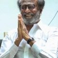 I want to put an end to all the speculations today says Rajinikanth