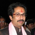 Maharashtra cabinet recommends Uddhav Thackerays name as MLC from Governors quota