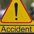 Fatal road accident causes 20 died in Pakistan