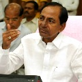 CM KCR calls it is the Budget with reality