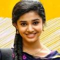 Surya Prathap Movie