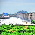 Telangana government mulls to build another project