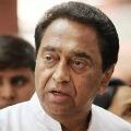 Madhya Pradesh political drama shifts to Bengaluru