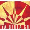 Birla Group donates five hundred crores to corona help activities