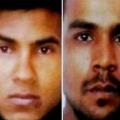 Delhi Court warns Nirbhaya Convicts Lawyer