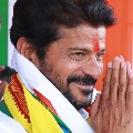 revanth reddy attends in court