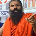 Baba Ramdev says Corona Virus away with Yoga