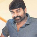 Actor Vijay Sethupathi asked to develop vaccine for Hungry