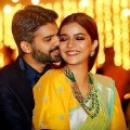 Colours Swathi Clarity on Divorce