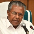 Dangerous To Fly Back Indians Without Tests writes Kerala Chief Minister To PM