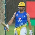 CSK has helped me learn art of handling tough situations says Dhoni