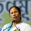 CM Mamata Banarjee denies central teams for visiting in Bengal