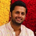 Hero Nitin Postpones His Marriage with Shalini