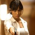 James Bond actress tests positive for coronavirus