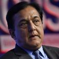 ED Raids on Yes Bank Founder Rana Kapoor