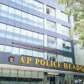 AP DGP Office Issue strict orders on coronavirus