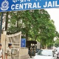 Terror attack plan in Tihar jail busted NSA