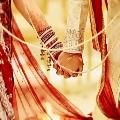 Family postpones wedding due to Janata Curfew