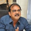 Chiranjeevi movie Acharya shooting 40 percent finished says Korata Siva