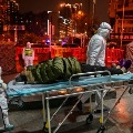 Chinas Wuhan death toll raises by 50 percent