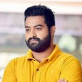 Junior NTRs heart touching tweet for his fans