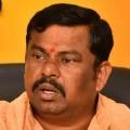 BJP MLA Raja Singh files complaint on Bollywood producer Ekta Kapoor