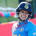16 years india teenager shafali verma becomes world no1 batswoman in t20 internationals