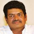Operation for Actor Sivaji Raja Tomorrow