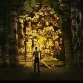Karthikeya 2 Movie