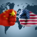 US accuses China for late reveal of corona virus spreading