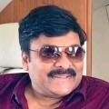 Acharya Movie