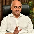 It is our responsibility to protect the doctors and health workers says galla jayadev