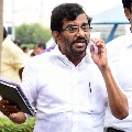 TDP leader Somireddy makes interesting comments