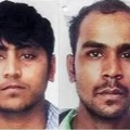 Nirbyaha Convicts Death Warrent on March 20