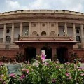 Notification issued for Rajya Sabha new members in AP
