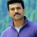 ram charan cancels his birth day parties