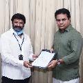 Balakrishna donates huge amount to Telangana CM Relief Fund