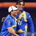 Akhtar says he felt sad after got out Sachin