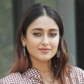 ILeana tries for a chance in Vakeel Saab Movie
