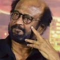 CPI leader Muttarasan fires on Rajinikanth